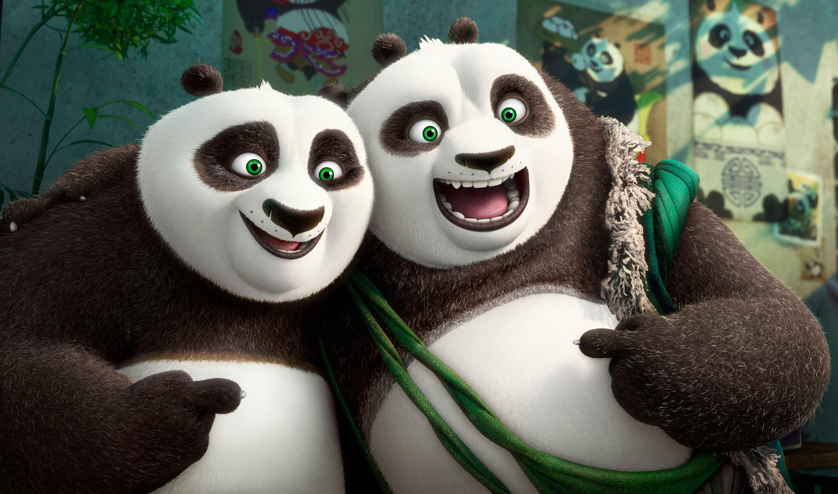 kung-fu-panda-3-jack-black-bryan-cranston.jpg