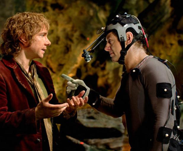 movies_new_hobbit_still_1.jpg
