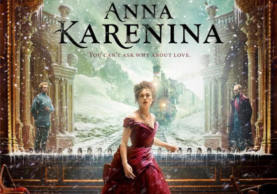 o-ANNA-KARENINA-POSTER-900-header-550x386.jpg