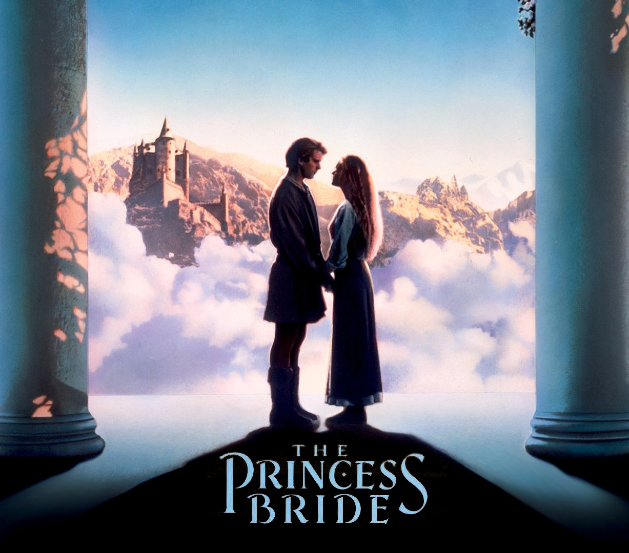 princess-bride-poster.jpg