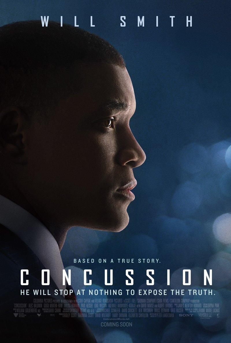 concussion-2015-movie-poster.jpg