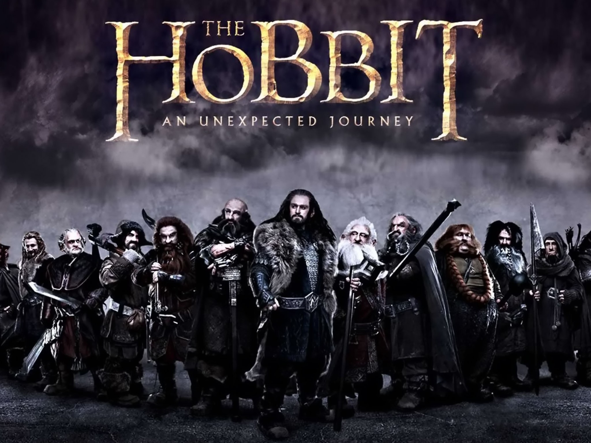 the-hobbit-an-unexpected-journey-movie-2560x1600-2048x1536.jpg