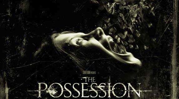 the-possession.jpg