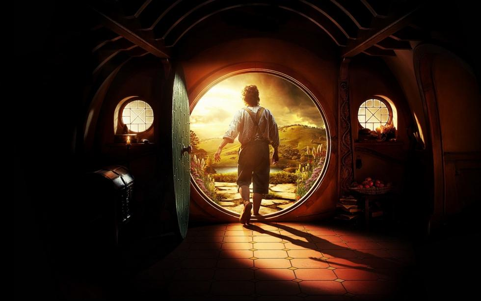 the_hobbit_an_unexpected_journey_movies_the_hobb_32983803.jpg