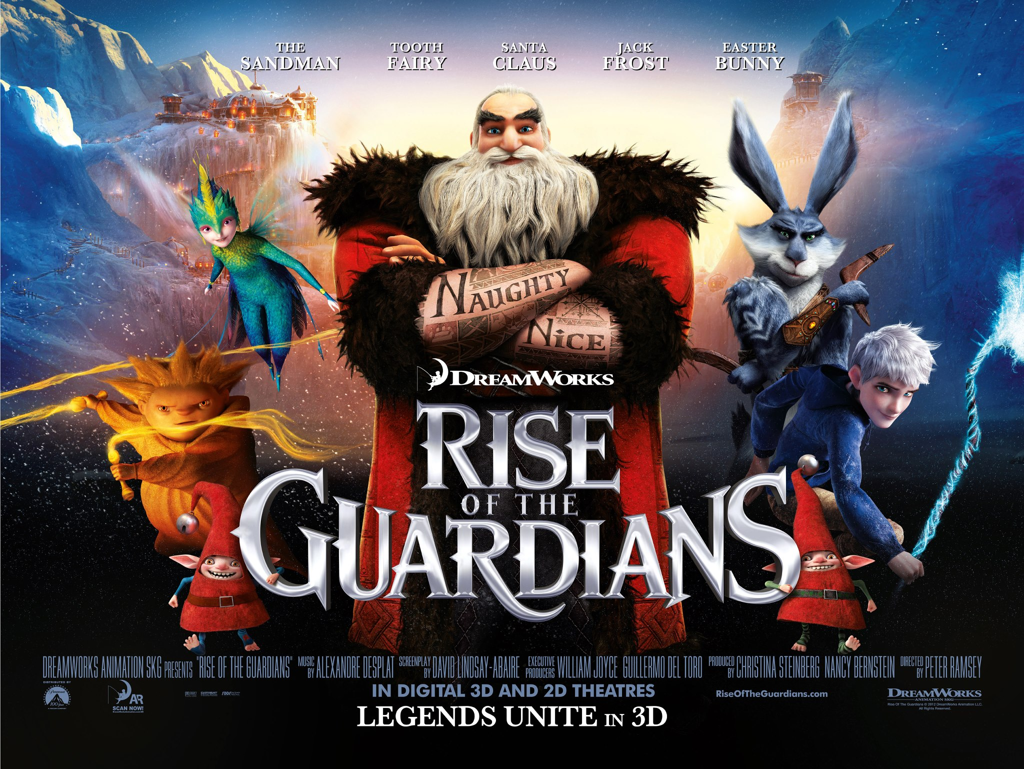 Rise-Guardians-quad.jpg