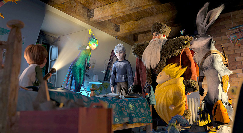 rise-of-the-guardians8.jpg