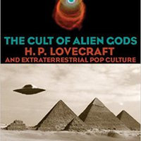 ??UPDATED?? The Cult Of Alien Gods: H.P. Lovecraft And Extraterrestrial Pop Culture. August tomar support Ciclo cuello Gunea safety
