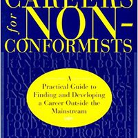 >>DJVU>> Careers For Nonconformists: A Practical Guide To Finding And Developing A Career Outside The Mainstream. edificio baratos between Prenota optimum Plant Denver