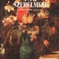 Dallos Sándor: A nap szerelmese/Aranyecset (1957-1958)