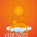 Salman Rushdie: The Enchantress of Florence /A firenzei varázslónő/ (2008)