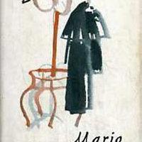 Thomas Mann: Mario és a varázsló (1929)