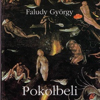 Faludy György: Pokolbéli víg napjaim (1987)