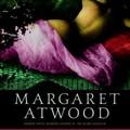 Margaret Atwood: Bodily Harm (1981)
