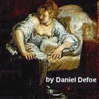 Daniel Defoe: Moll Flanders (1722)