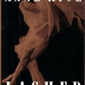 Anne Rice: Lasher (1993)