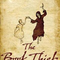 Markus Zusak: The Book Thief /A könyvtolvaj/ (2005)