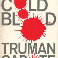Truman Capote: In Cold Blood /Hidegvérrel/ (1966)