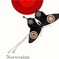 Haruki Murakami: Norwegian Wood (1987)