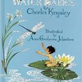 Charles Kingsley: The Water-Babies (1863)