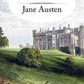 Jane Austen: Mansfield Park /A mansfieldi kastély/ (1814)