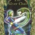 C.S. Lewis: The Chronicles of Narnia VI.: The Silver Chair /Narnia Krónikái 6.: Az ezüst trón/ (1953)