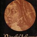 Passuth László: Nápolyi Johanna (1940)