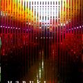 Haruki Murakami: After Dark /Sötétedés után/ (2004)