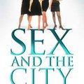 Candace Bushnell: Sex and the City /Szex és New York/ (1996)