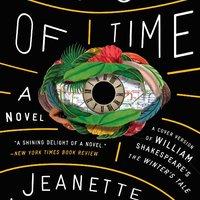 Jeanette Winterson: The Gap of Time /Az időszakadék/ (2015)
