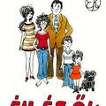 Brunella Gasperini: Én és ők (1959)