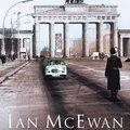 Ian McEwan: The Innocent (1990)