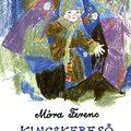 Móra Ferenc: Kincskereső kisködmön (1918)