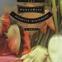 Jeanette Winterson: The PowerBook (2000)