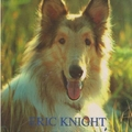 Eric Knight: Lassie Come-Home /Lassie hazatér/ (1940)