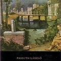 Passuth László: Lagúnák (1958)