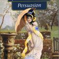 Jane Austen: Persuasion /Meggyőző érvek/ (1817)