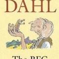 Roald Dahl: The BFG /Szofi és a HABÓ/A barátságos óriás/ (1982)