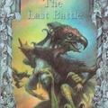 C. S. Lewis: The Chronicles of Narnia VII.: The Last Battle /Narnia Krónikái 7.: A végső ütközet/ (1956)