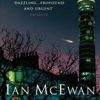 Ian McEwan: Saturday /Szombat/ (2005)