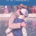 D. H. Lawrence: Women in Love /Szerelmes asszonyok/ (1920)