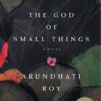 Arundhati Roy: The God of Small Things /Az Apró Dolgok Istene/ (1997)