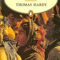 Thomas Hardy: Jude the Obscure /Lidércfény/ (1895)