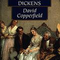 Charles Dickens: David Copperfield /Copperfield Dávid/ (1850)