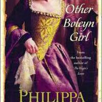 Philippa Gregory: The other Boleyn girl /A másik Boleyn lány/ (2002)