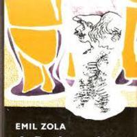 Émile Zola: A Patkányfogó (1877)