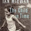 Ian McEwan: The Child in Time (1987)