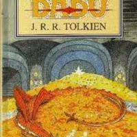 J. R. R. Tolkien: The Hobbit /A babó - A hobbit/ (1937)