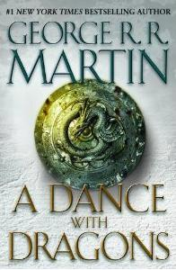 a dance with dragons 2.jpg