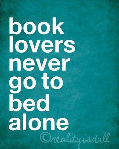 book lovers.jpg