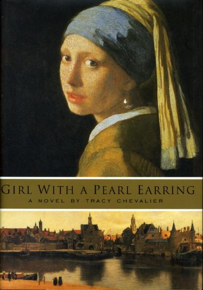 girl_with_a_pearl_earring.jpg